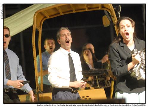 20080904_Teatro-da-Vertigem-Dido-e-Eneas_0334
