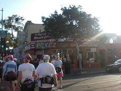 CIMG2276 (got pink? 3 Day San Diego 2008) Tags: 3 san day breast cancer diego 2008 3008 3day