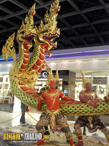 BKK Thailand 06