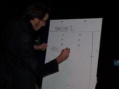 o20081127-YouTube-Battle-orf-07 (llebou) Tags: palaisdetokyo ensba youtube