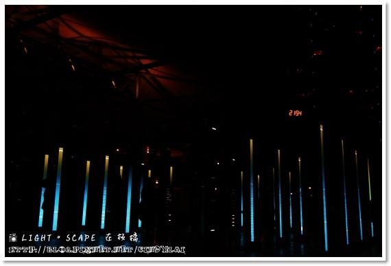 20081129_LIGHT SCAPE_400D_067