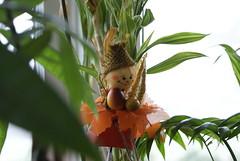 Scarecrow - Avenefica