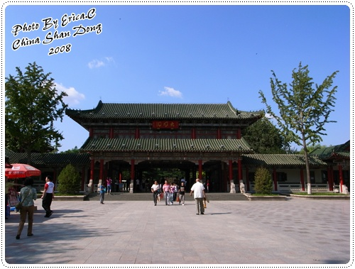 大明湖01
