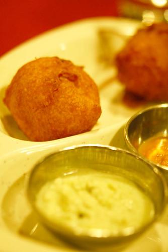 Potato Bonda - DSC_7629
