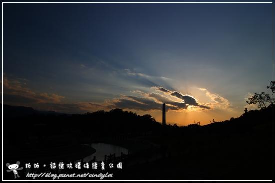 20081129_400D_040