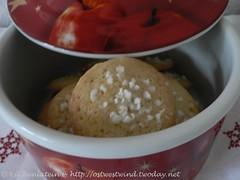 ©Großmutters Kekse für alle Gelegenheiten 005