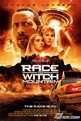 racetowitchmountain_2