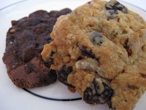 12-15 cookies