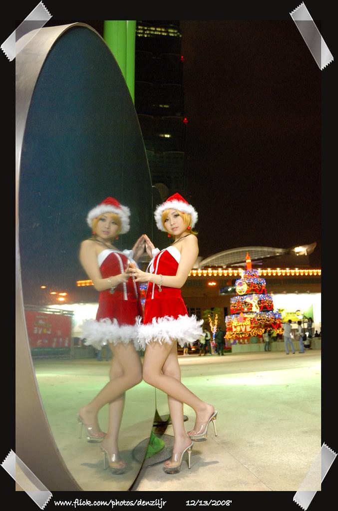 Places for Christmas Theme 3112574281_e7c658ef30_b