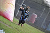 DSC_0341 (Camron Ragland) Tags: paintball cfp sturspoon