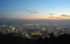200911 (wallace_chan) Tags: sunset   feingoshan