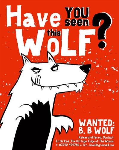 smallwolf.jpg