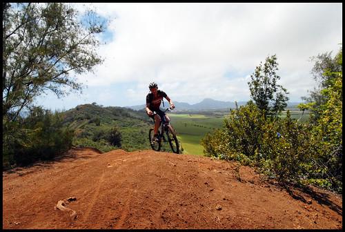 Kalepa Ridge Kauai