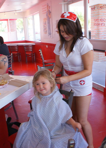 heart attack grill locations. 2010 house Heart Attack Grill