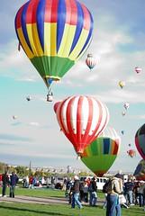 DSC_0235_007 (kd5srv) Tags: hotairballoon 2009 balloonfest october3rd albuquerquehotairballoonfiesta albuquerqueballoonfest2009