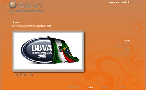 CD ROM - Active4