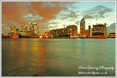 London Skyline (david gutierrez [ www.davidgutierrez.co.uk ]) Tags: city urban london skyline architecture wow1