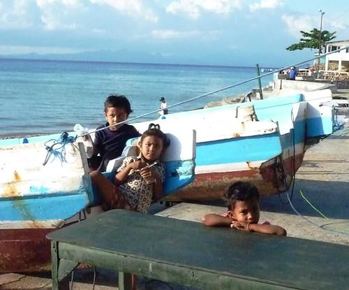 Timor Ouest-Kupang (6)