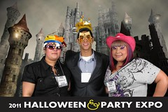 0102creepycastle (Halloween Party Expo) Tags: halloween halloweencostumes halloweenexpo greenscreenphotos halloweenpartyexpo2100 halloweenpartyexpo halloweenshowhouston