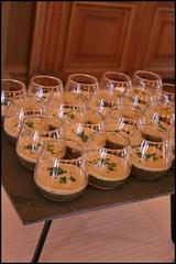 5814914056 2017040acc m Tous au restaurant 2011