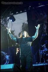 "Kataklysm (3) • <a style=""font-size:0.8em;"" href=""http://www.flickr.com/photos/46409909@N02/5846296138/"" target=""_blank"">View on Flickr</a>"