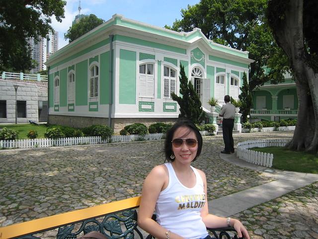 Macau Taipa & Coloane (12)
