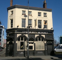 "The James Munro, Commercial District, Liverpool • <a style=""font-size:0.8em;"" href=""http://www.flickr.com/photos/9840291@N03/13072472085/"" target=""_blank"">View on Flickr</a>"