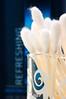 Cotton Swabs Are Refreshing (Photoshoparama - Dan) Tags: macro bokeh cotton starbucks refreshing suave qtip sb800 cottonswab strobist dsc0243 macromondays johnsongraphics photoshoparama danielejohnson mensbodywash crossroadonecom