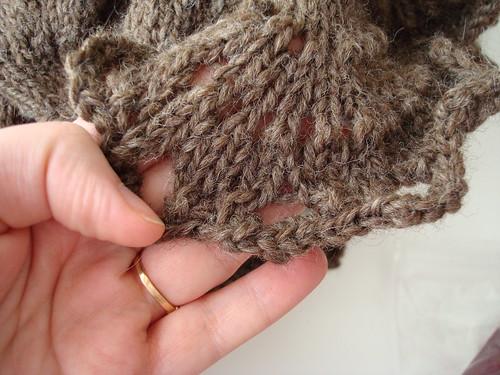 FO Hemlock Ring Blanket 002