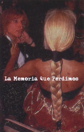 caniggia y nanis 1990 02