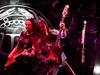 Whitesnake Live in Manaus (Luiz C. Salama) Tags: show rock video c rocknroll whitesnake luiz salama ocioso drocio luizsalama salamaluiz metareplyrecover2allsearchprigoogleover