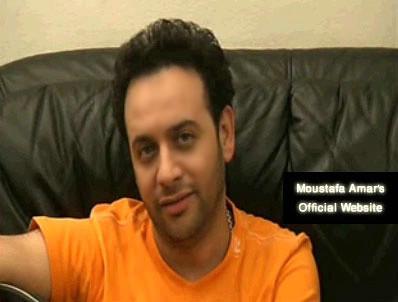Moustafa talk's to his Fans....Downloads 2475160937_9df5365a98