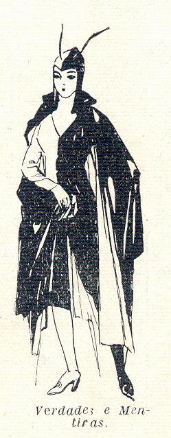Ilustração Portugueza, No. 458, November 30 1914 - 31a