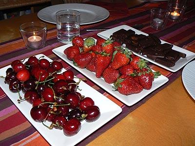 desserts chez Sophie.jpg