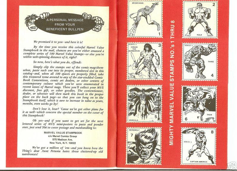msh_74marvelstampbook2