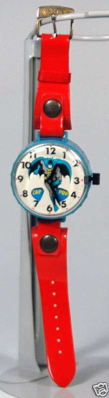 batman_74marxwatch