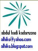 banner Alhiko -email -blog