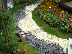 decorative-pebble (rhmn) Tags: pictures red leaves rock stone design backyard gardening landscaping space chinese tiny malaysia granite tropical slate plans scape ideas cheap gravel groundcover patios growncover