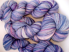 cmf hard days night skeins