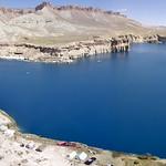 Band-e-Amir