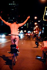 Naked Bike Ride 08-26.jpg