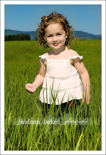 20080615--42 copy