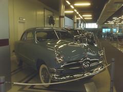 ulbra067 (kleberhs007) Tags: brazil cars brasil museum museu carro riograndedosul tecnology tecnologia canoas ulbra