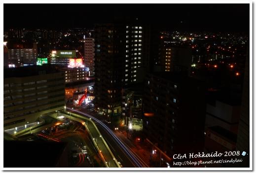 Hokkaido_0818