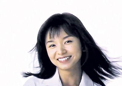 山口智子 画像19