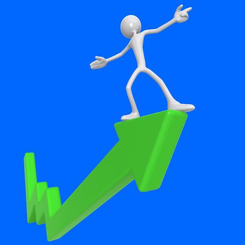 Modelos de negocio: La franquicia