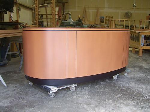 SV103291