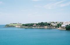 El Morro, San Juan, Puerto Rico (raniel1963) Tags: old puerto san juan puertorico el rico viejo isla morro elmorro sanjuanpuertorico isladelencanto portorico borinquen raniel1963raniel1963raniel1963