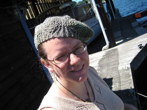 Puget Sound Urchin