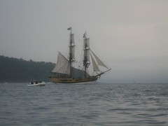 Lady Washington 2 (Tahlequah, Washington, United States) Photo